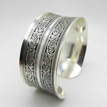 Tibet bracelet